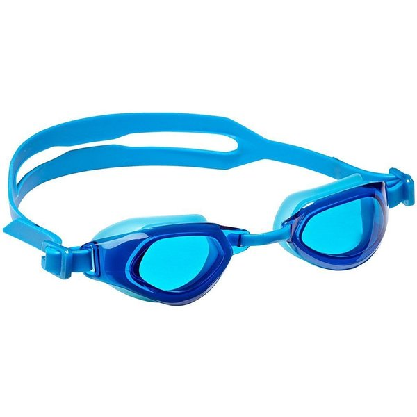 adidas Schwimmbrille Persistar fit Jr.