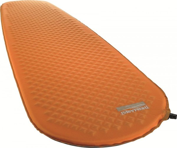Therm-A-Rest Isomatte Prolite XS, S oder Wr