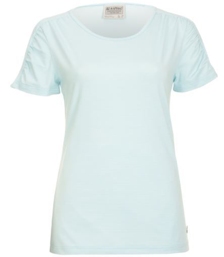 Killtec Jenera Funktions Shirt Damen