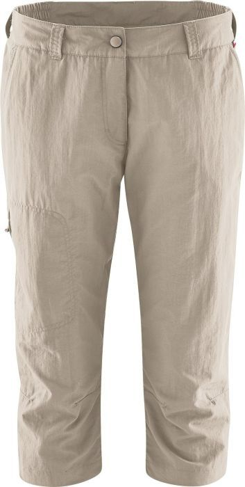 Maier Sports Neckar Funktions Caprihose Damen