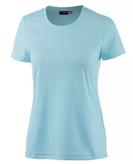 Maier Sports Waltraud Funktions-Shirt Damen